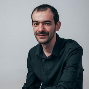 Bogdan echipa eematico